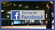Kimono Factory nono<br /> Facebook